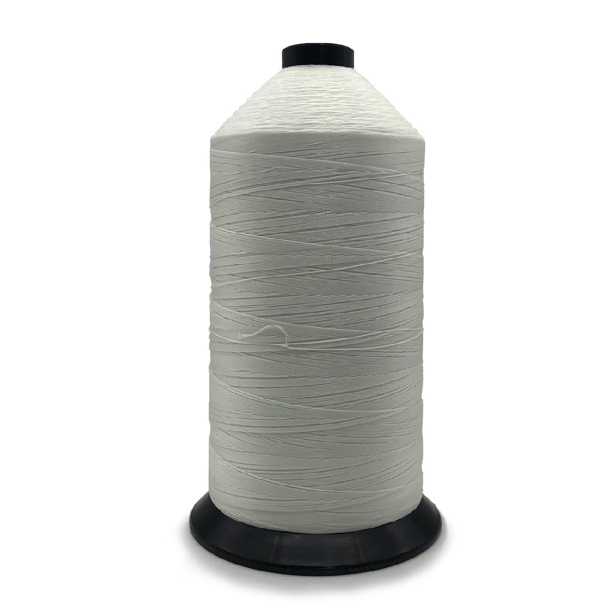 Anefil Nylon Thread Tex 135 White