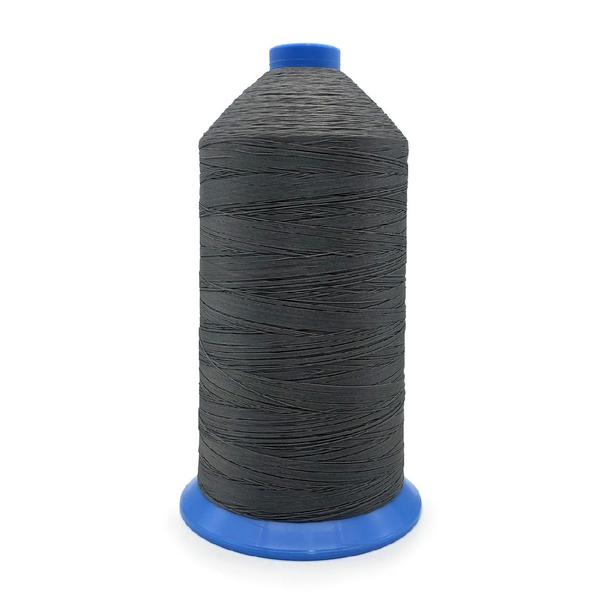 Anefil Nylon Thread Tex 90 Steel
