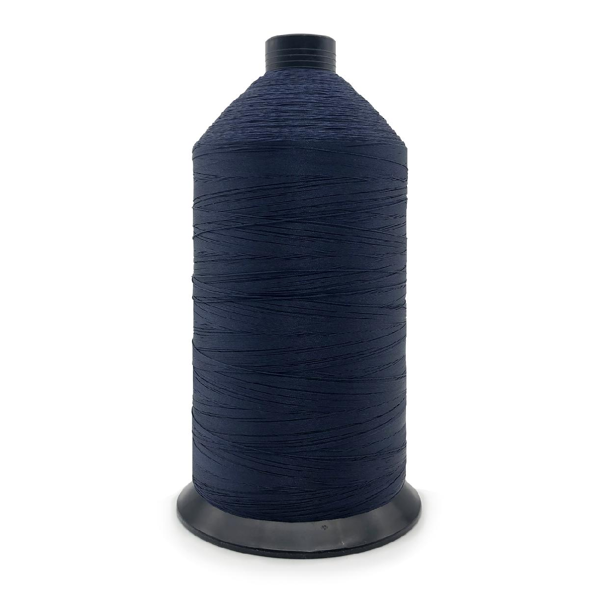 Anefil Nylon Thread Tex 90 Navy