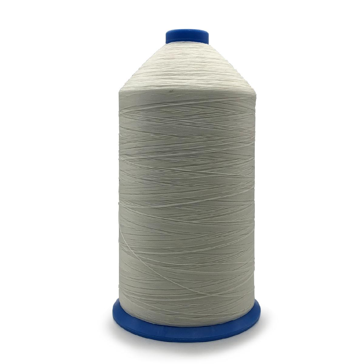 Anefil Nylon Thread Tex 90 White