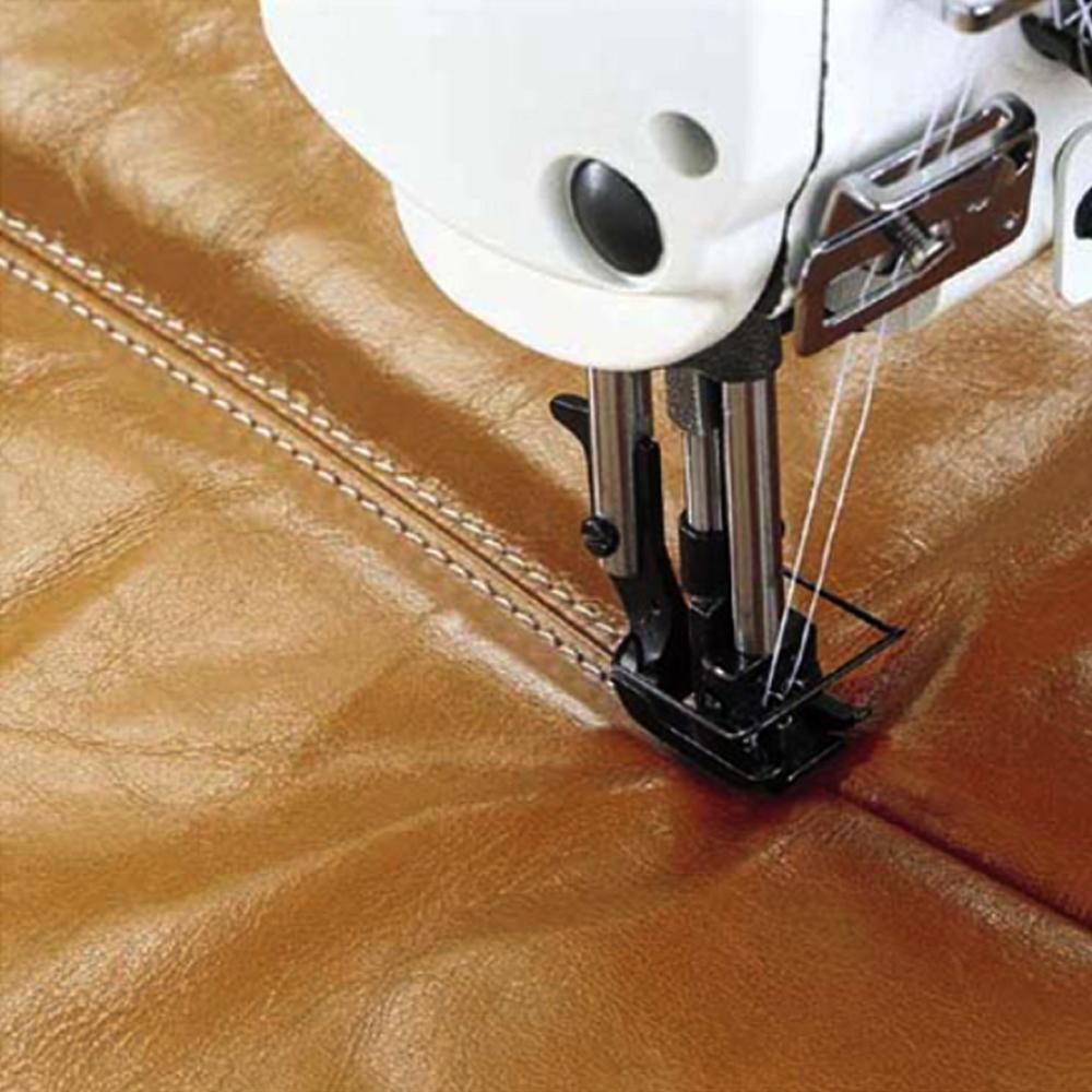 Машинки juki текстильпром швейные машинки
