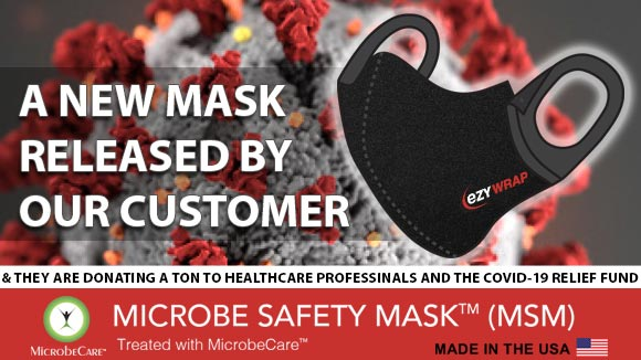 Reusable Virus Filtering Mask - Our Customers Are the Best