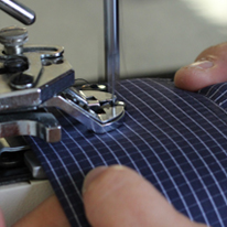 Tailor & Alterations