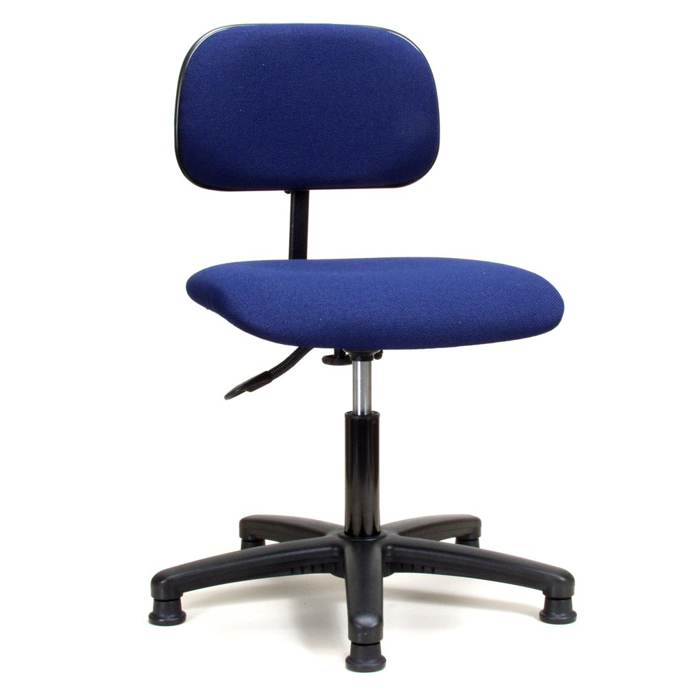 Operator Sewing Chair-cse48