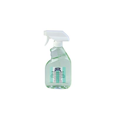 Jiffy Scented Steam Spray - Lavender
