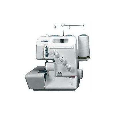 Juki MO623 3-Thread Overlock Serger