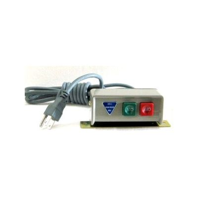 T75C 110 Volt Switch