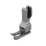 210 Right Narrow Compensating Presser Foot