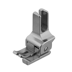 214 Right Compensating Presser Foot 1/4