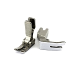 24983T PTFE Non-Stick Hinged Presser Foot