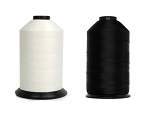 Thread - 69 Nylon Spools