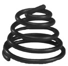 B-3129-053-000 Thread Tension Spring