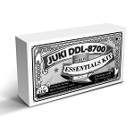 Juki DDL-8700 Essentials Kit