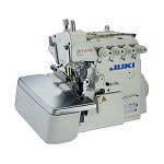 Juki MO6716S 5-Thread Safety Stitch Serger