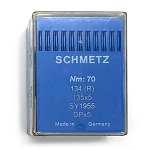 134 or 135x7 Schmetz Needles 100 Count