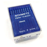 DBxK5 Schmetz Needles-100 Count