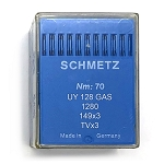 UY 128 R Schmetz Needles-100 Count