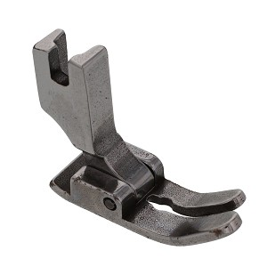 127233 Extra Wide Presser Foot