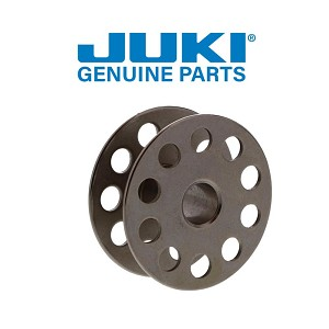40021610-Genuine-Juki-Bobbin