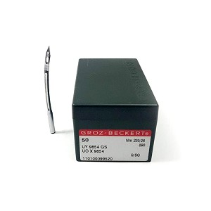 GB-UY9854GS-200/ Needles
