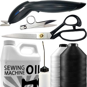 Industrial-Sewing-Holiday-Bundle