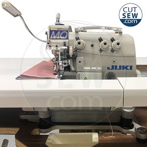 Juki MO6804S 3-Thread Overlock Serger