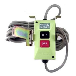 PS-A15/16 220 Volt Switch